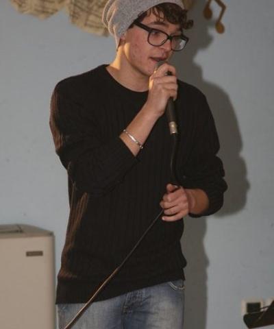 cenone_2012_095