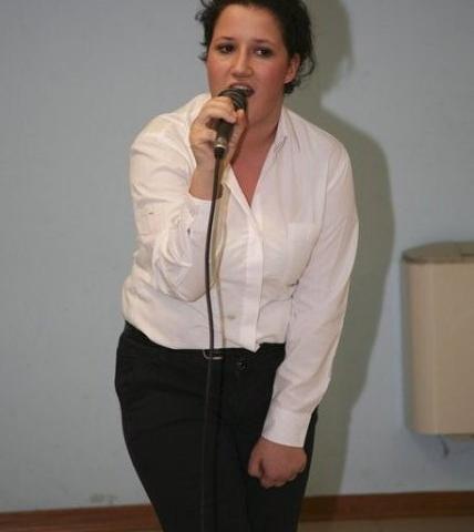 cenone_2012_262