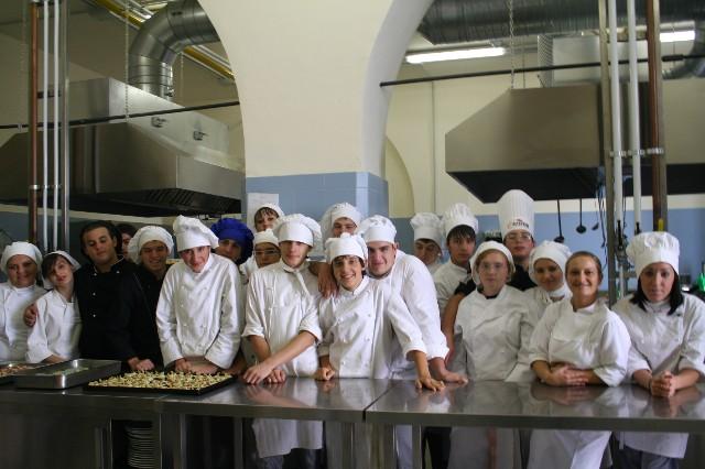 Cucina may 2013 - Scuola di cucina torino ...