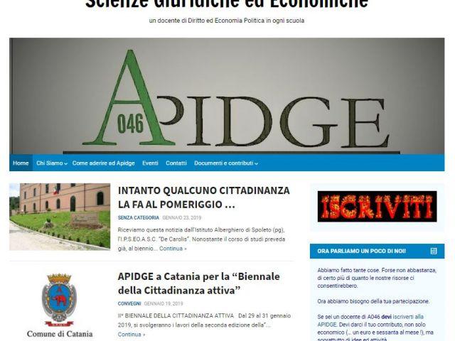 apidge 200119