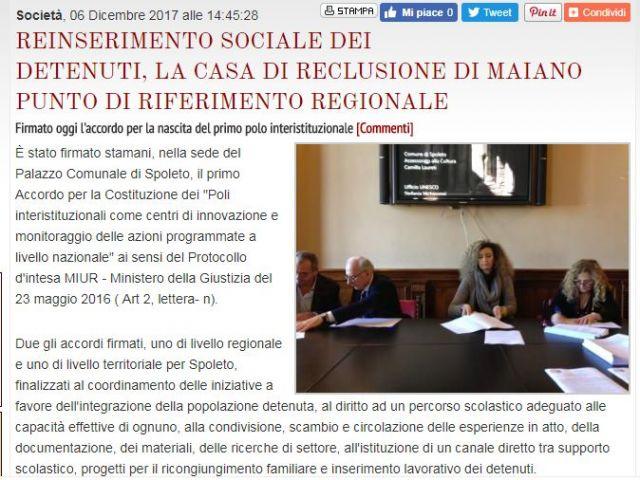 spoletonline 061217