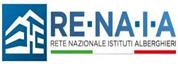 Scuola Associata alla Rete Nazionale Istituti Alberghieri Renaia