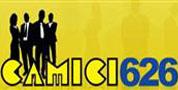 Ditta Camici626 Terni