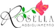 Ditta Rossella Spoleto